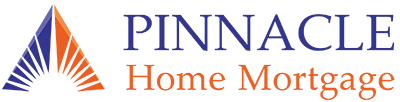 Pinnacle Home Mortgage, LLC